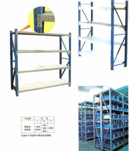 Multifunction Board Shelf/Light-Duty/Medium-Duty Shelf pictures & photos