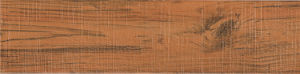 Wood Tile 160X900 Ceramic Floor Tile pictures & photos