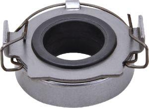 Gcr15 Material Auto Bearing (NACHI RAT337SA)