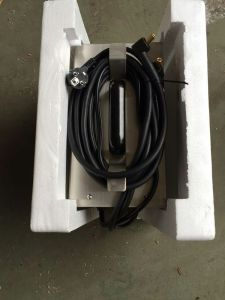 Sde315 Tube Electrofusion Machine pictures & photos
