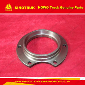Sinotruk HOWO Truck Bearing Seat 199014320141 for Middle Axle pictures & photos