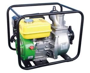 Drainage Irrigation 4 Inch Pump Portable Water Pump