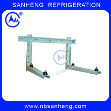 Bracket for Air Conditioning Outdoor Unit pictures & photos