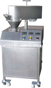 Gk -25A Dry Method Granulator pictures & photos
