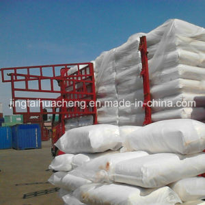 Silicon Dioxide Meal for Feed Additive pictures & photos