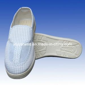 Labor Insurance Shoes (YY-B4010)