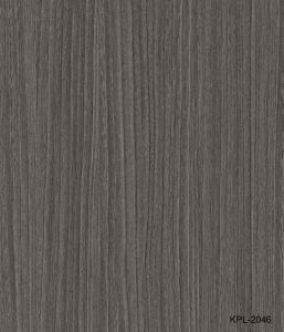 HPL with Wood Grain Design pictures & photos