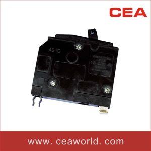 Plug in Type Miniature Circuit Breaker pictures & photos