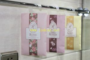 Popular Aromatic Drawer Sachet Bag (JSD-H0013) pictures & photos