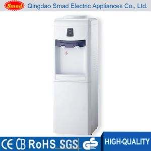 High-Performance Freestanding Hot and Cold Water Dispenser Price pictures & photos
