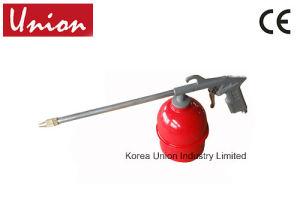 High Pressure Air Washing Gun pictures & photos