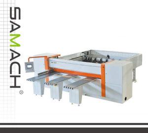 Panel Saw (RCJ3200) Main Saw Diameter 400mm pictures & photos