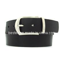 Casual Men Belts (BSD-11-030)