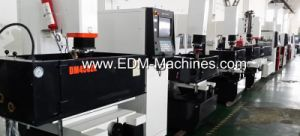 Znc EDM Machine 550 pictures & photos