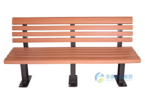 OUTDOOR FURNITURE DIRECT FROM CHINA OUTDOOR FURNITURE