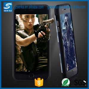 Military Uniform Cool Camouflage Armor Phone Case for iPhone 7 pictures & photos