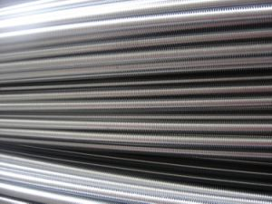 High Quality DIN 975 Thread Rods pictures & photos