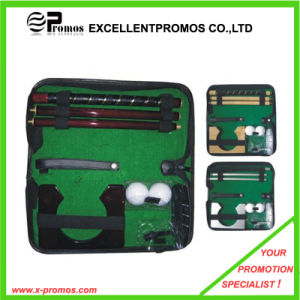 Hot Selling Popular Golf Promotion Gift Set (EP-G9119) pictures & photos