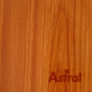 Engineered Wood Flooring Laminate Flooring (H2052-7) pictures & photos