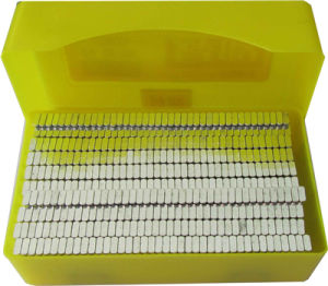 Low Price Strip Nails From China Supplier pictures & photos