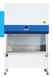 Med-L-Bsc-A2 Biological Safety Cabinet / Biosafety Cabinet pictures & photos