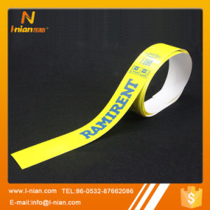 Custom Printing UV Resistant Safety Warning Durable Labels pictures & photos