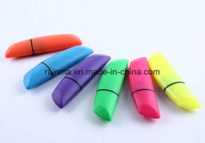Color Highlighter for Stationery-RM525 pictures & photos