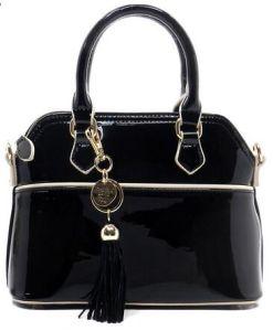 Genuine Leather Handbags Designer Handbags for Cheap Fabric Designer Handbags pictures & photos