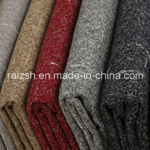 Tr New Winter Brushed Wholesale Men Women Fashion Fabrics pictures & photos