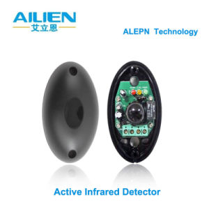 Single Beam Active Infrared Detector (ABO-20L-Economy)