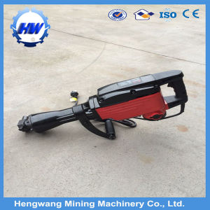 Electric Breaker Hammer Demolition Breaker with Best Price pictures & photos