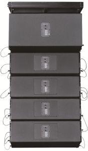 Brand New Vt-312&Vt-218 PRO Line Array Speaker/Line Array Sonido Sistema pictures & photos