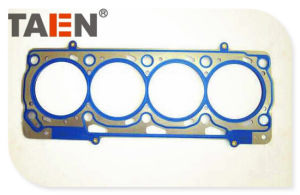 Stainless Steel Head Gasket with Most Competitive Price pictures & photos