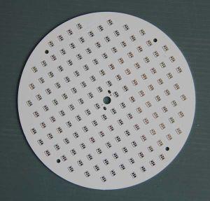 Custom Design Circuit Board PCB for LED Light