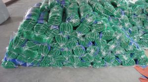 High Quality Nylon Monofilament Nets pictures & photos
