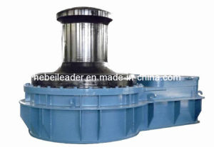Marine Electric Capstan pictures & photos