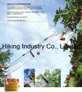 Multi-Function Fruit Picking Device, Fruit Picker, Multi Picker pictures & photos