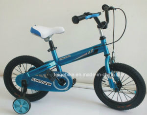"Manufacture Hot Sale 12""/16""/20"" Children Bike Kids Bike (FP-KDB-17084) pictures & photos"