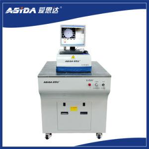 X-ray Machine pictures & photos