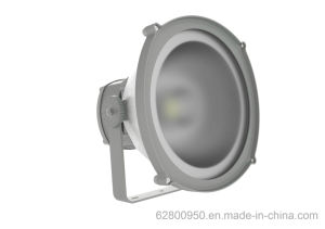 IP66, Ik08 LED High Bay Light with CE, TUV. UL Certification