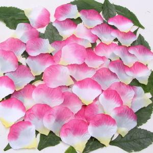 Wholesale Artificial Rose Petal Wedding Rose Petal Poppers pictures & photos