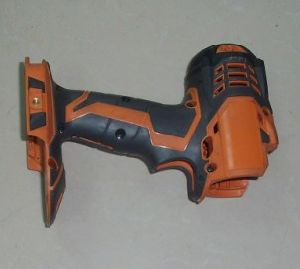 Overmoulding Tools for Electrical Parts