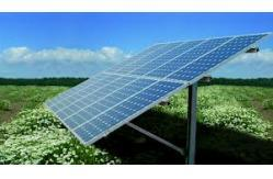 Ground Solar Mounting Bracket System pictures & photos