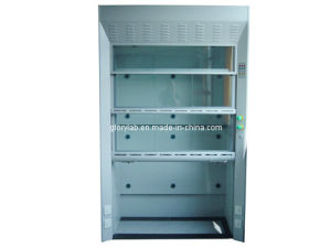 Steel Fume Hood (JH-FC002) pictures & photos