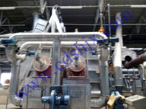 ACR Line/Aluminum or Aluminum Alloy Rod Production Line pictures & photos