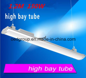 4FT 150W High Power LED Light Replace Fluorescent Tube pictures & photos