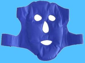 CE Quality Hot Cold Bag for Human Face Therapy Use pictures & photos