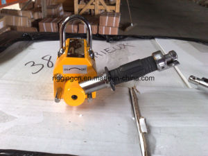 Permanent Magnetic Lifter pictures & photos