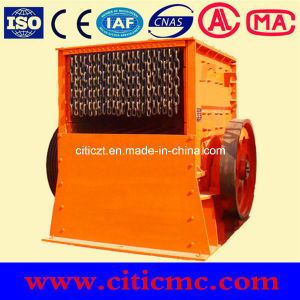 3-260tph PC Series Hammer Crusher pictures & photos
