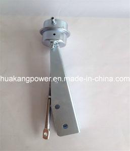 Turbo Wastegate Actuator for Hx35W /Hx40W pictures & photos